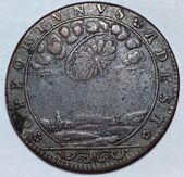 UFo Coin