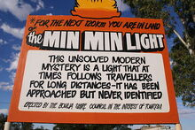 MinMinLight