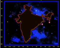 Space Ind