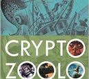 Cryptozoology Anthology