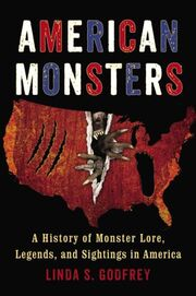 American-Monsters