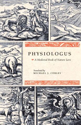 File:Physiologus.jpg