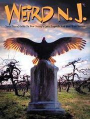 Weird NJ cover (1)