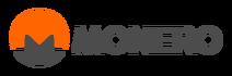 Monero-logo-800
