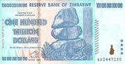 Zim-money-1