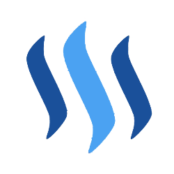 File:Steem.png