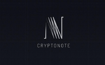 Cryptonote-1