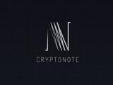 CryptoNote
