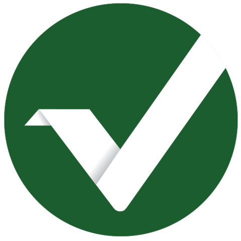 File:Vertcoin.png