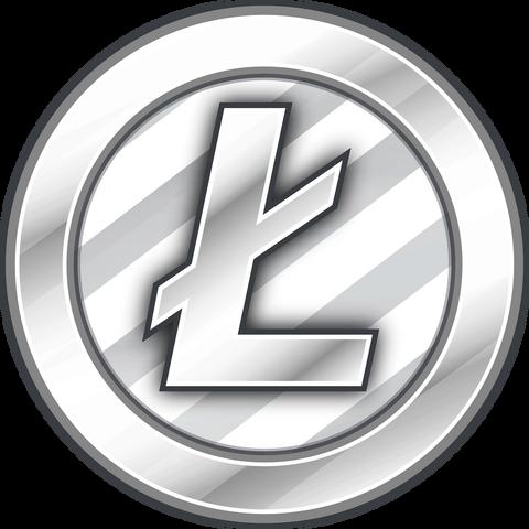 File:Litecoin.png