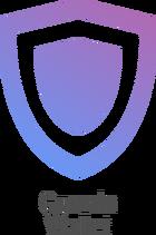 Guarda-shield-logo