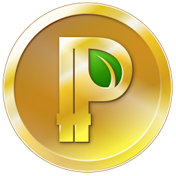 File:Ppcoin.png