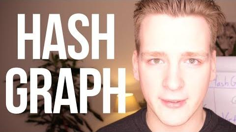 What is HashGraph and is it replacing Blockchain? Programmer explains.
