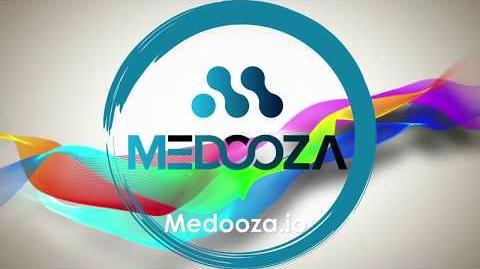 Medooza coin MDZA