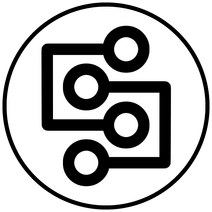 Digitalcoin