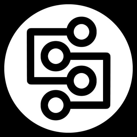 File:Digitalcoin.png