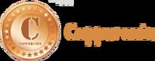 Logocoppercoin