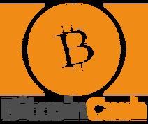 Bitcoincash-logo