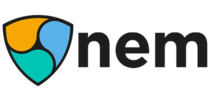 Nem-logo