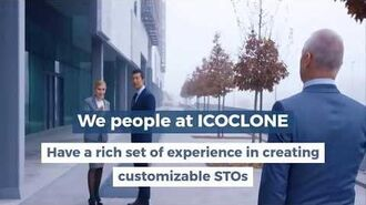 Security Token Offering Services STO service earn a high amount of dividends!!!