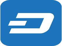 Dash-logo-square