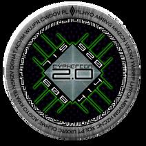 Coin-Series-Coin-1