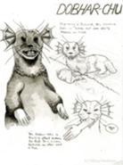 138px-The dobhar chu character design sheet by hillaryhardison-d55l4zz
