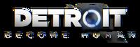 799px-Detroit-become-human-logo
