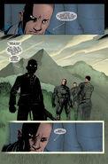 Crysis comic 04 019
