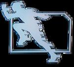 Crysis2 Mobility Enhance