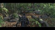 Crysis 2012-02-04 20-46-19-98
