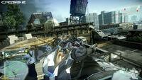 Crysis-2 73842 C2 MP Stealth Kill