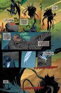 Crysis comic 04 011