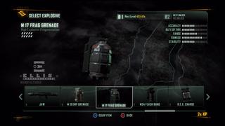 468px-Frag grenade.bmp