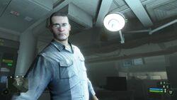 Crysis 2012-02-21 18-20-01-51