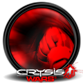 Crysis-Wars-1-icon