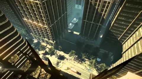 Crysis 2 Ending Enhanced (1440p upload)