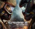 Crysis 2 Retaliation DLC.jpg