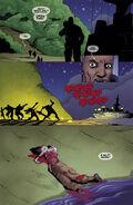 Crysis comic 05 024