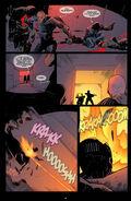 Crysis comic 06 021