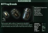 Crysis3 2013-05-07 16-45-55-96