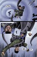 Crysis comic 05 005