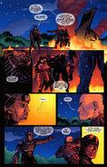 Crysis comic 02 015