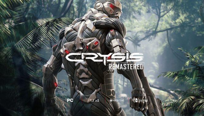 Crysisremasteredbanner