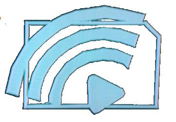Proximity Alarm | Crysis Wiki | FANDOM powered by Wikia