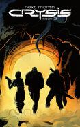 Crysis comic 02 026