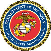 433px-USMC logo svg