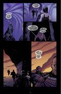 Crysis comic 05 013