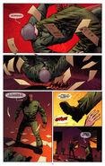 Crysis comic 02 022
