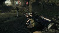 Crysis3 2013-12-21 23-40-57-63
